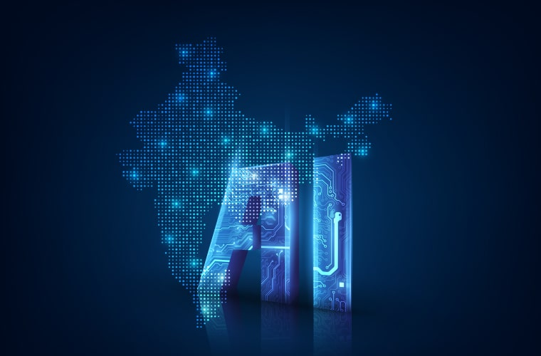 AI and Ethics for the Indian Context